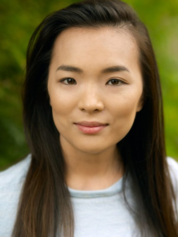 Linh Huynh