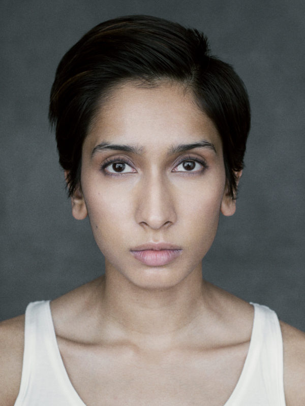 Monica Sagar