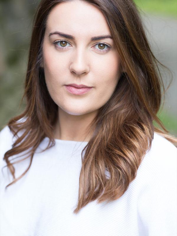 Megan Llyn