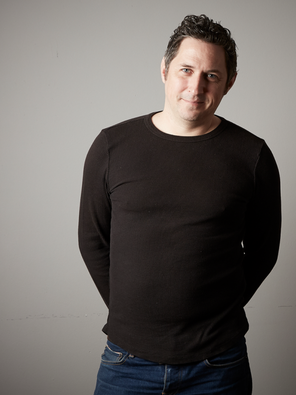 Gareth Milton Griffiths