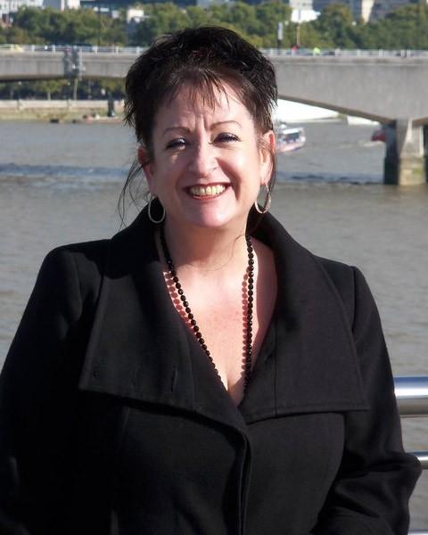 Louise Ryan