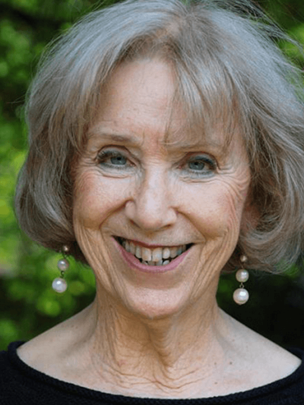 Anita Wright