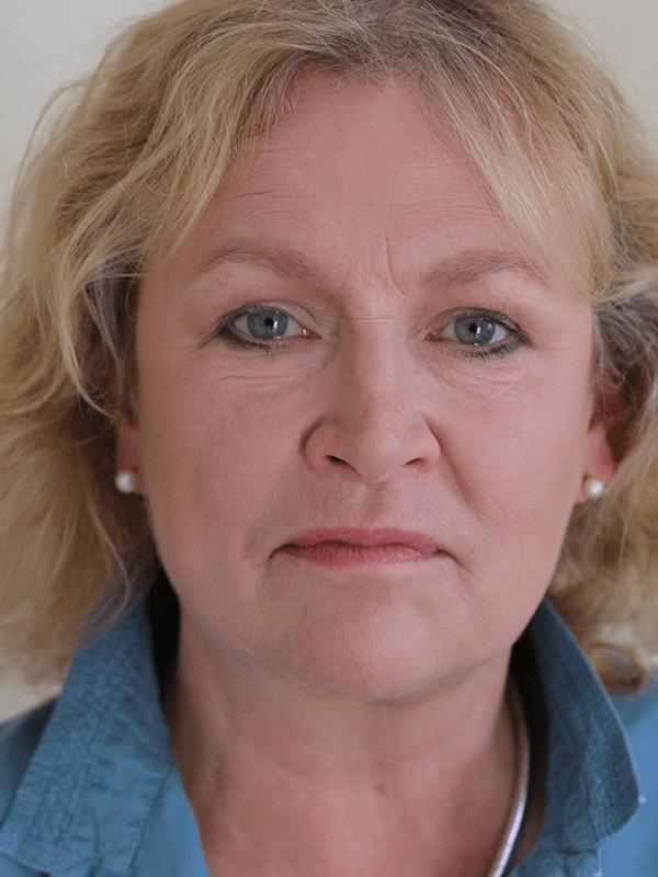 Jane Maud