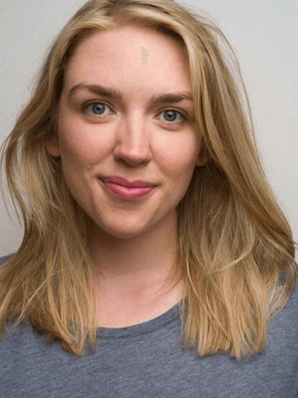 Julia Cranney