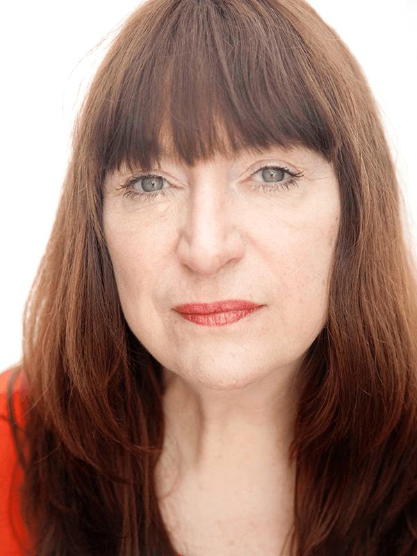 Melissa Jane Sinden