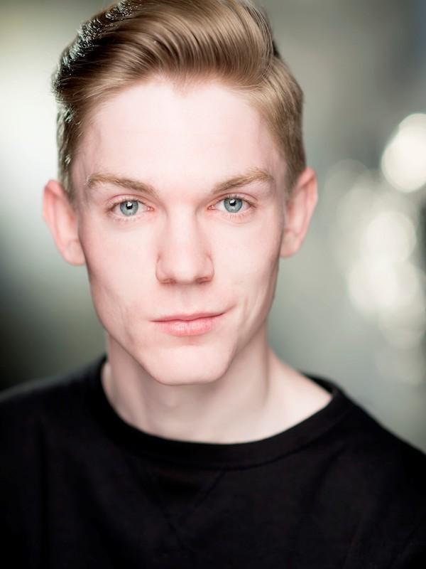 Owain Gunn