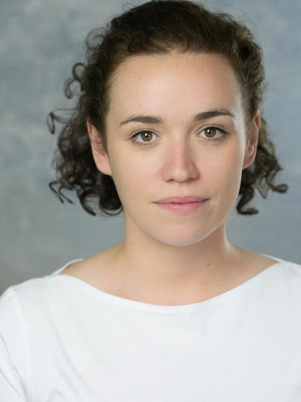 Pamela Dwyer