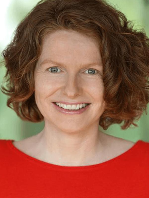 Shelley Atkinson