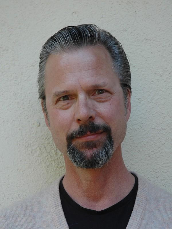 Tim Flavin