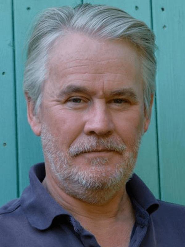Tony Boncza