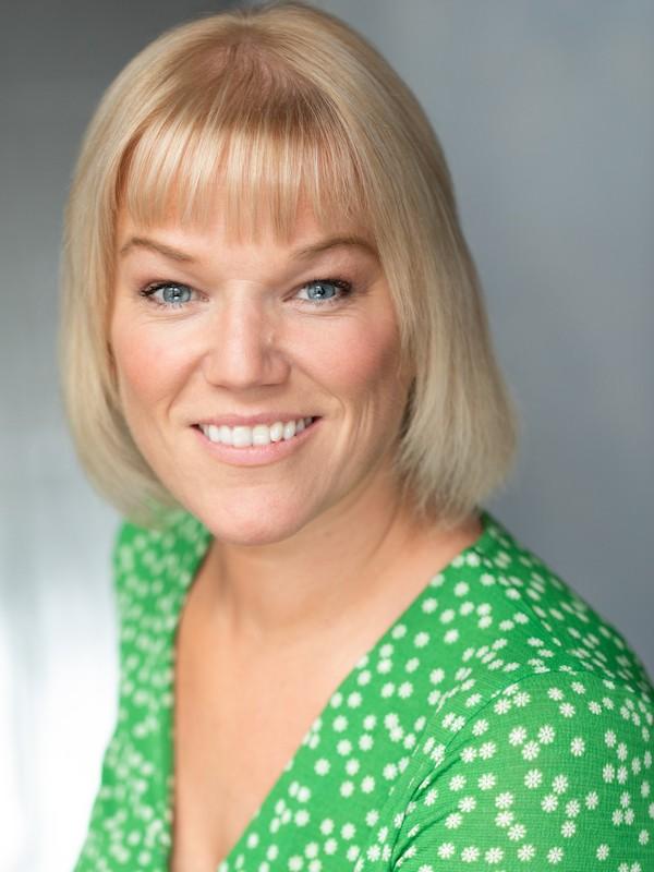Liz Carney