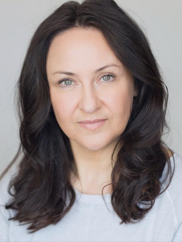 Alison Lenihan