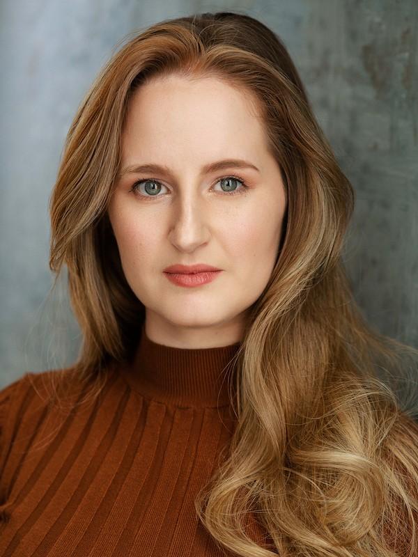 Eleanor Lakin