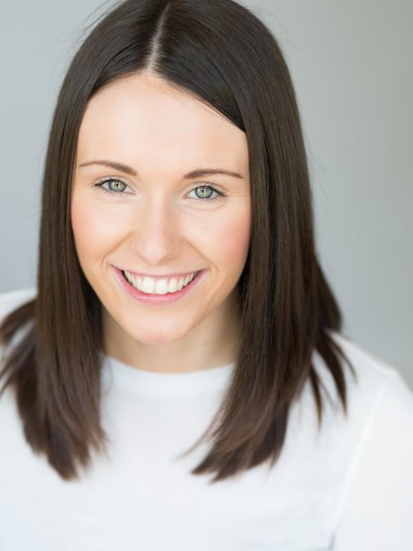 Sarah-Louise Rees
