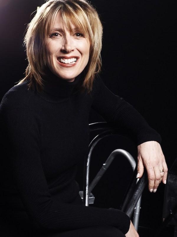 Linda Jarvis
