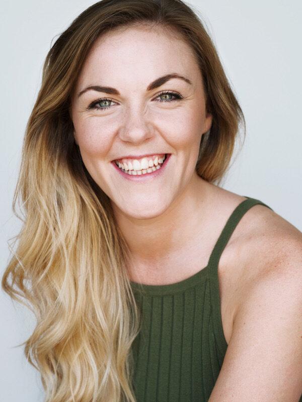 Ellie Pawsey